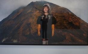 CINDY SHERMAN CHEZ GAGOSIAN. 14 SEPTEMBRE – 10 OCTOBRE 2012