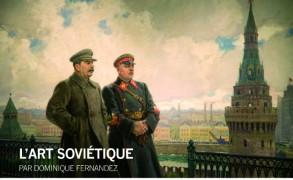 PRUSSIAN BLUE #2 : LE SOMMAIRE