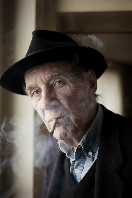 portrait fumée-