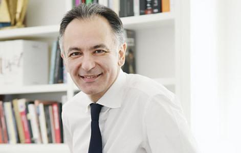 ENTRETIEN AVEC GUILLAUME CERUTTI, PDG DE SOTHEBY'S FRANCE