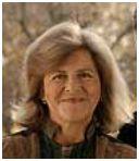Liliane Delwasse