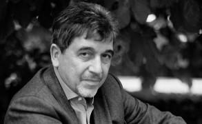ENTRETIEN AVEC JEAN-LUC MONTEROSSO : UNE PASSION DISCRÈTE