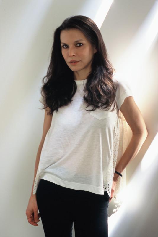 Hélène Nguyen-Ban