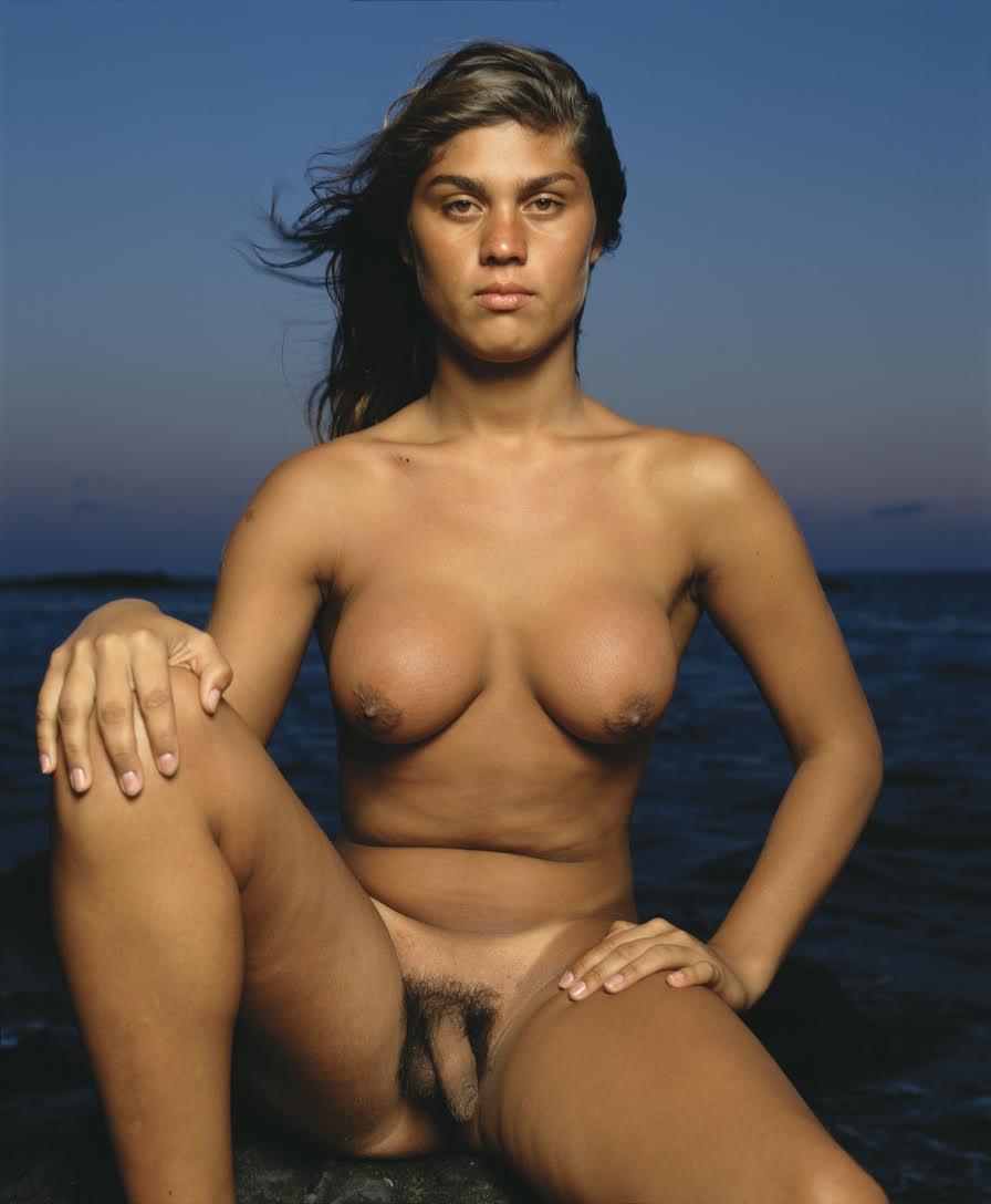 A History of Sex (Alessandra), 1995