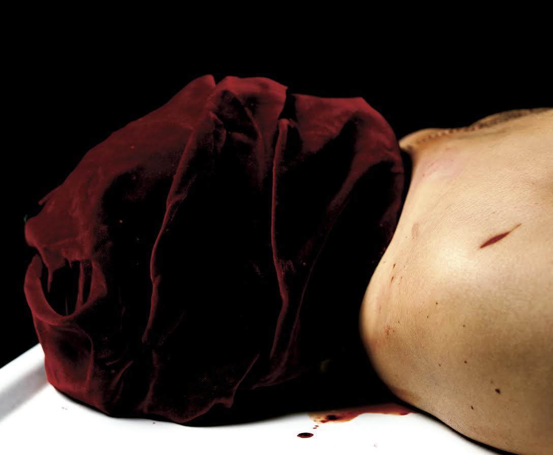 The Morgue (Homicide), 1992