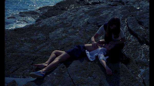 Les glissements progressifs du plaisir, 1974