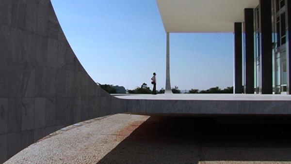 Brasilia, L.Beltrame